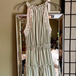 NSR Dress